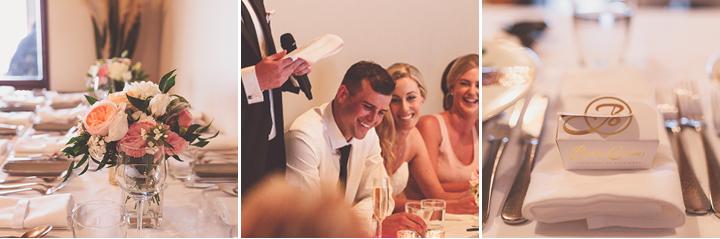 Jenna-and-Jared-wellington-wedding76.jpg