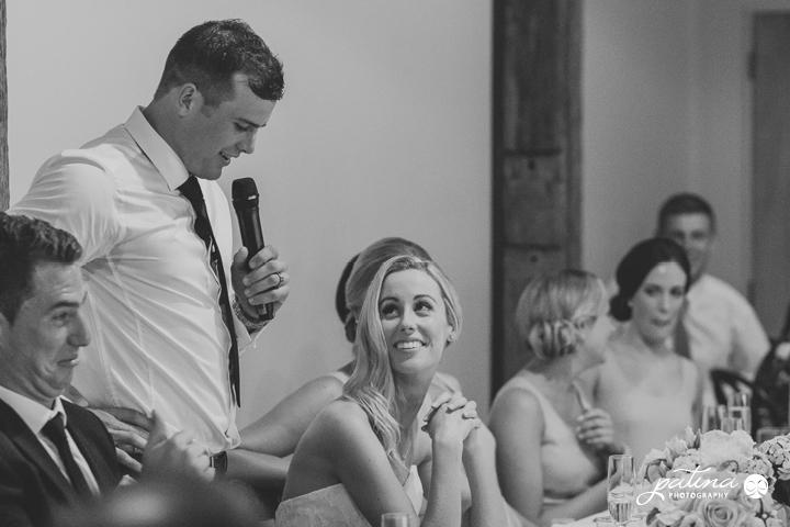 Jenna-and-Jared-wellington-wedding80.jpg
