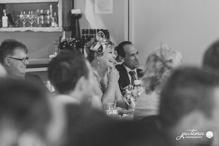 Jenna-and-Jared-wellington-wedding81.jpg
