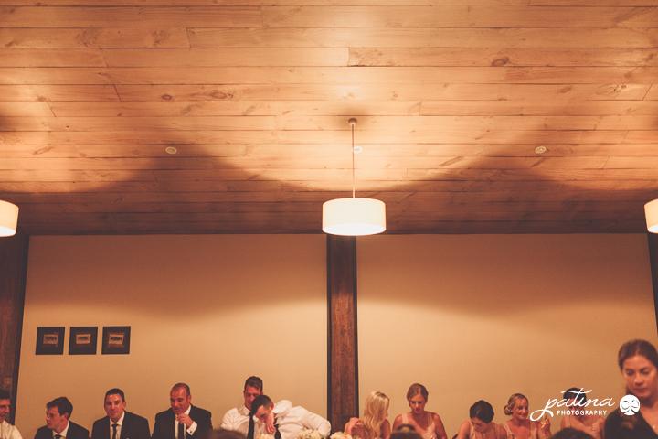 Jenna-and-Jared-wellington-wedding82.jpg