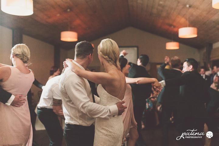 Jenna-and-Jared-wellington-wedding87.jpg