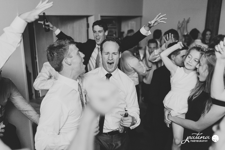Jenna-and-Jared-wellington-wedding90.jpg