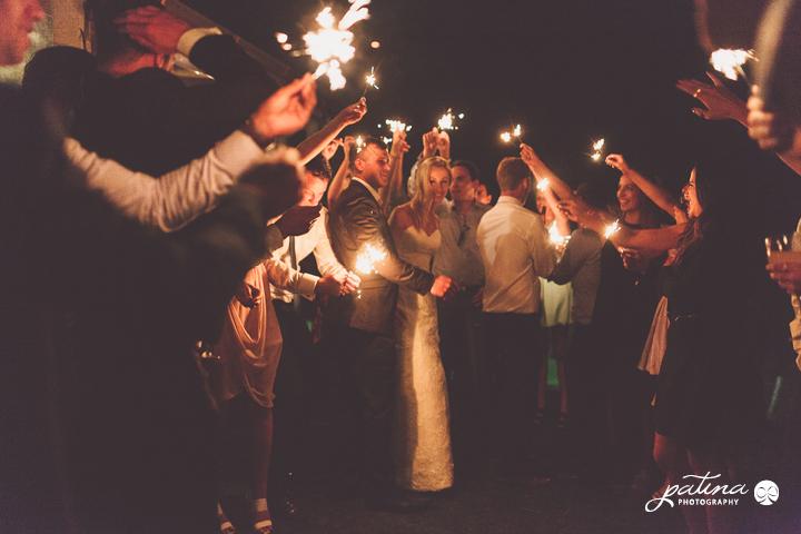 Jenna-and-Jared-wellington-wedding94.jpg