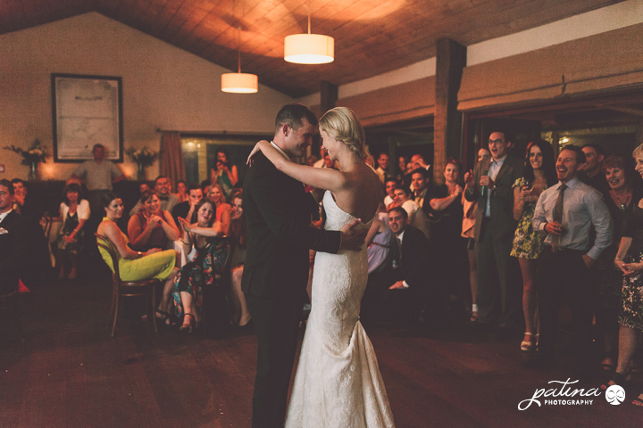 Jenna-and-Jared-wellington-wedding85.jpg