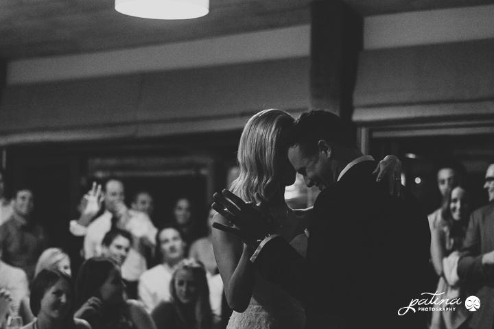 Jenna-and-Jared-wellington-wedding86.jpg