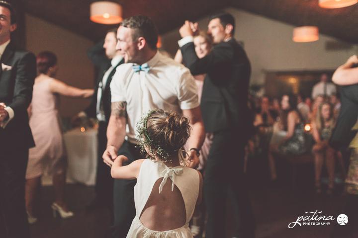 Jenna-and-Jared-wellington-wedding88.jpg