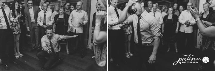 Jenna-and-Jared-wellington-wedding89.jpg