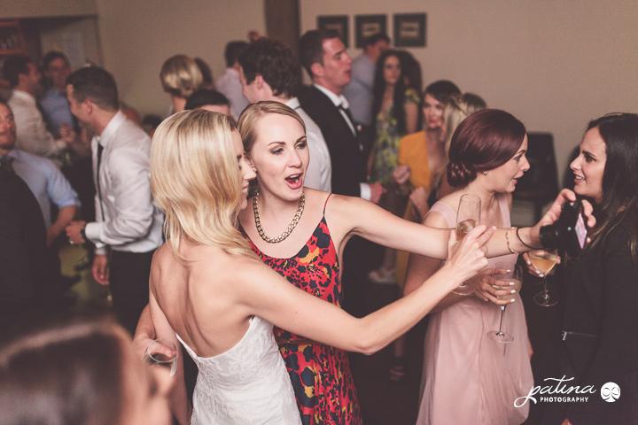 Jenna-and-Jared-wellington-wedding91.jpg