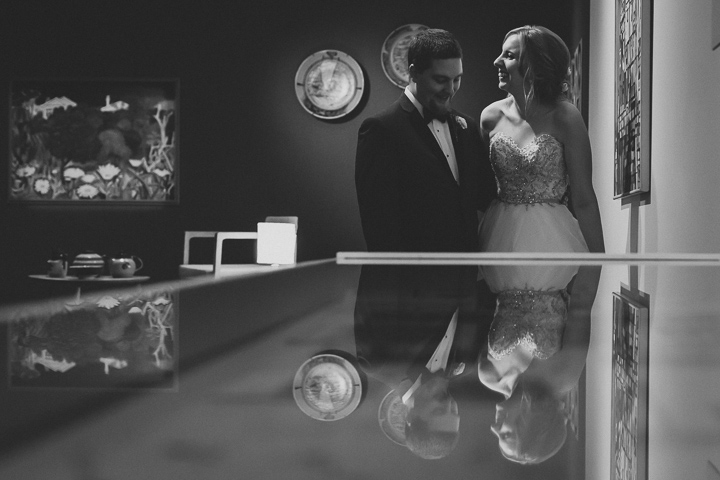 The Dowse Lower Hutt Weddings