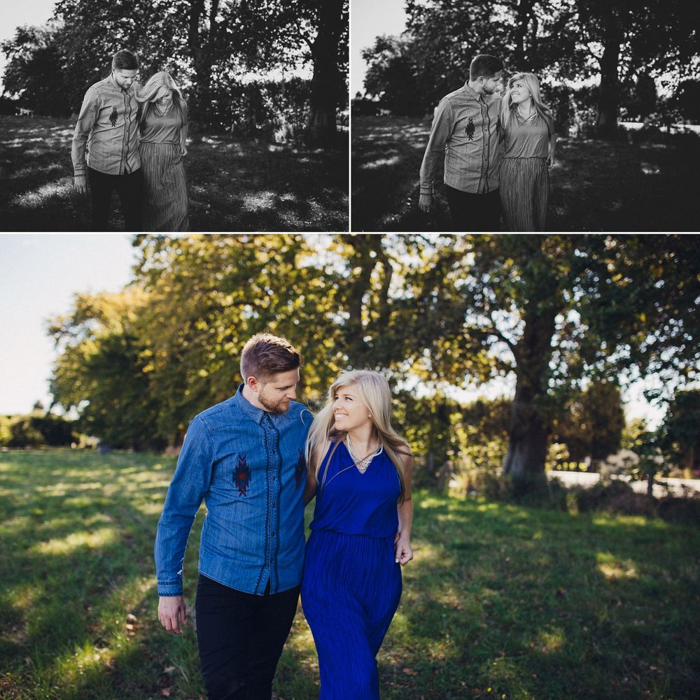 Kelly and James Engagement Blog 7.jpg