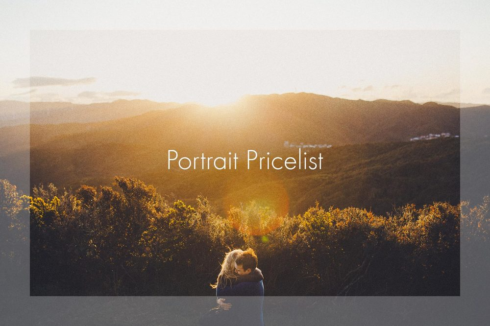 Portrait-Collections.jpg