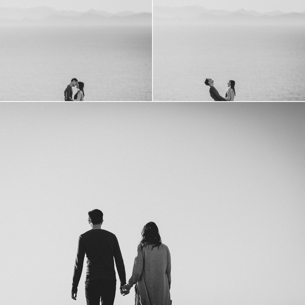 natural and candid couple photography