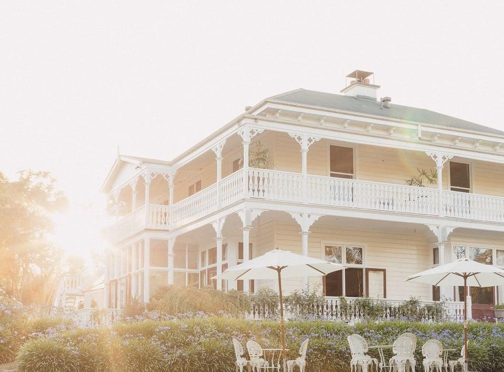 Destination Photographer, Hawkes bay wedding, Ormlie Lodge
