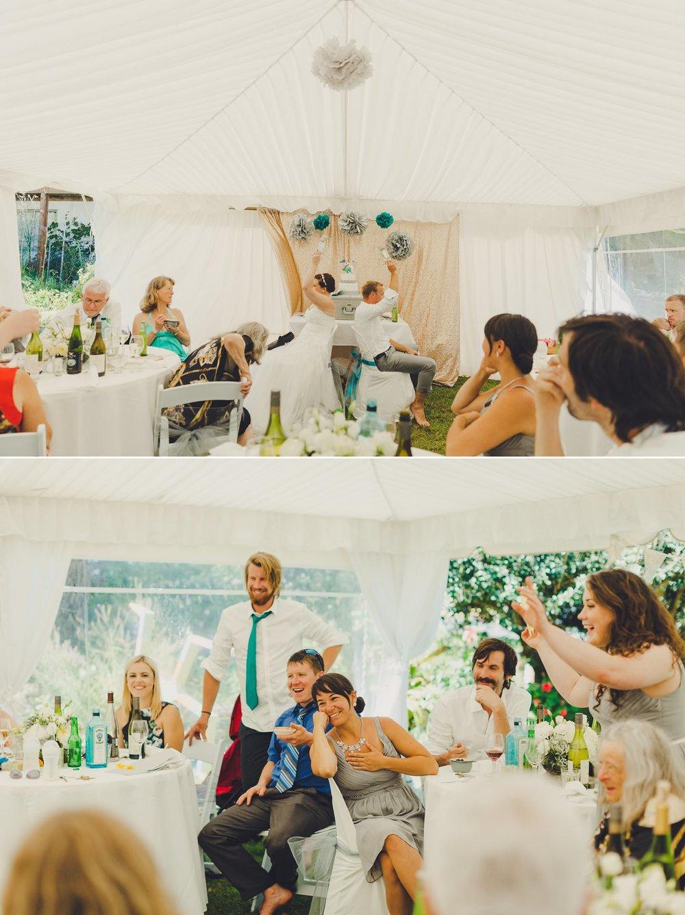 Cormomandel wedding venues