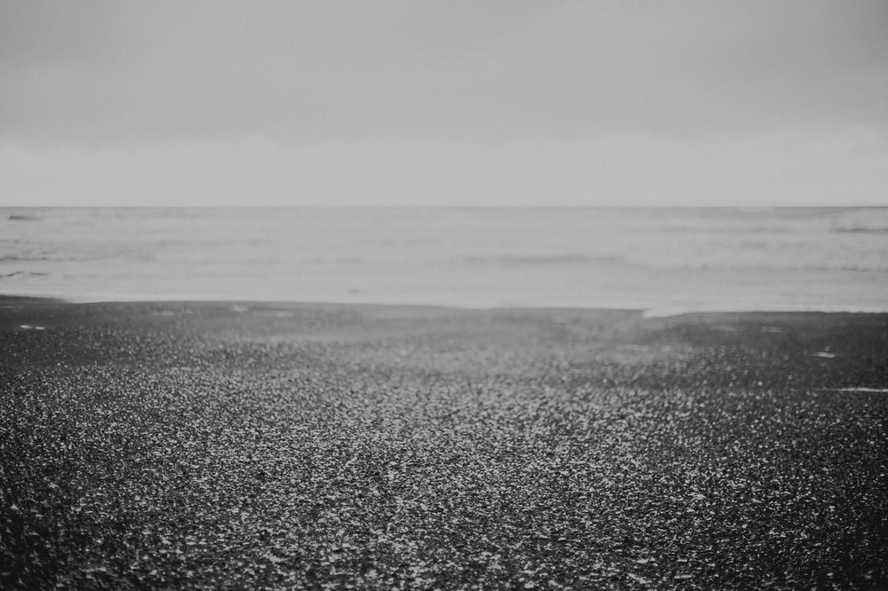 Landscape photo of Otaki Beach
