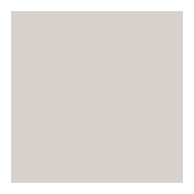 Grey-1.png
