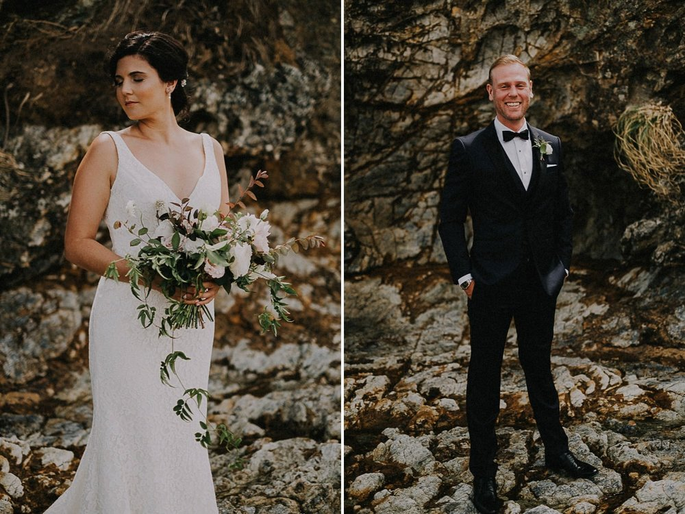 mudbrick-wedding_emma-mike_054.jpg