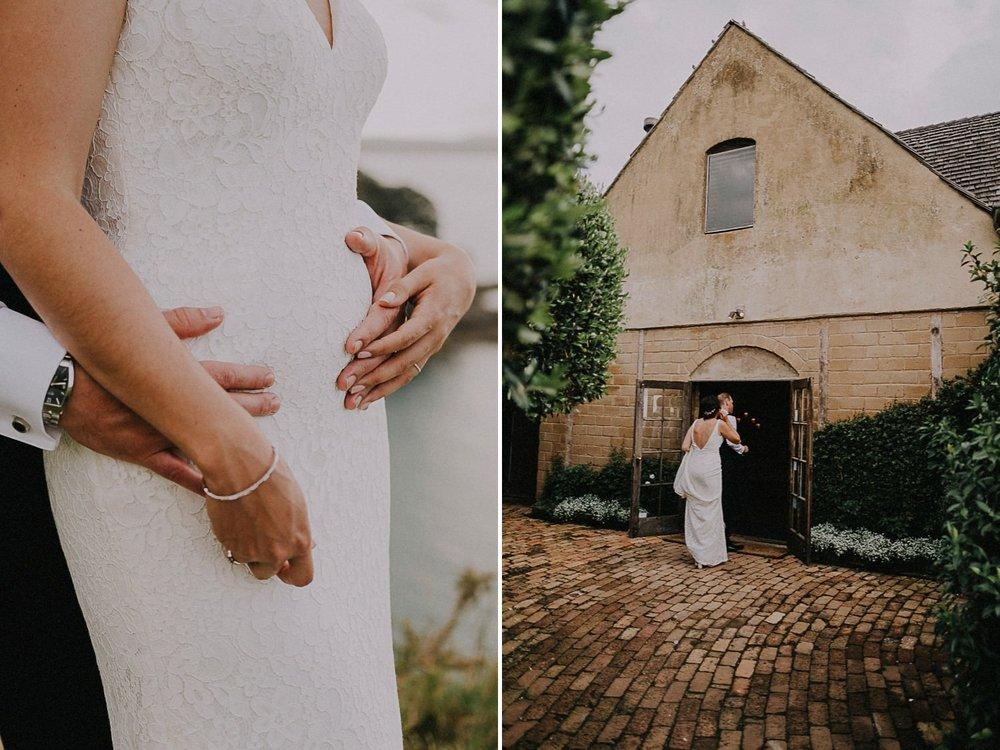 mudbrick-wedding_emma-mike_106.jpg