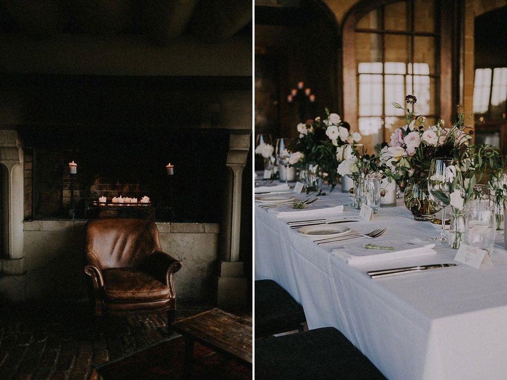 mudbrick-wedding_emma-mike_113.jpg