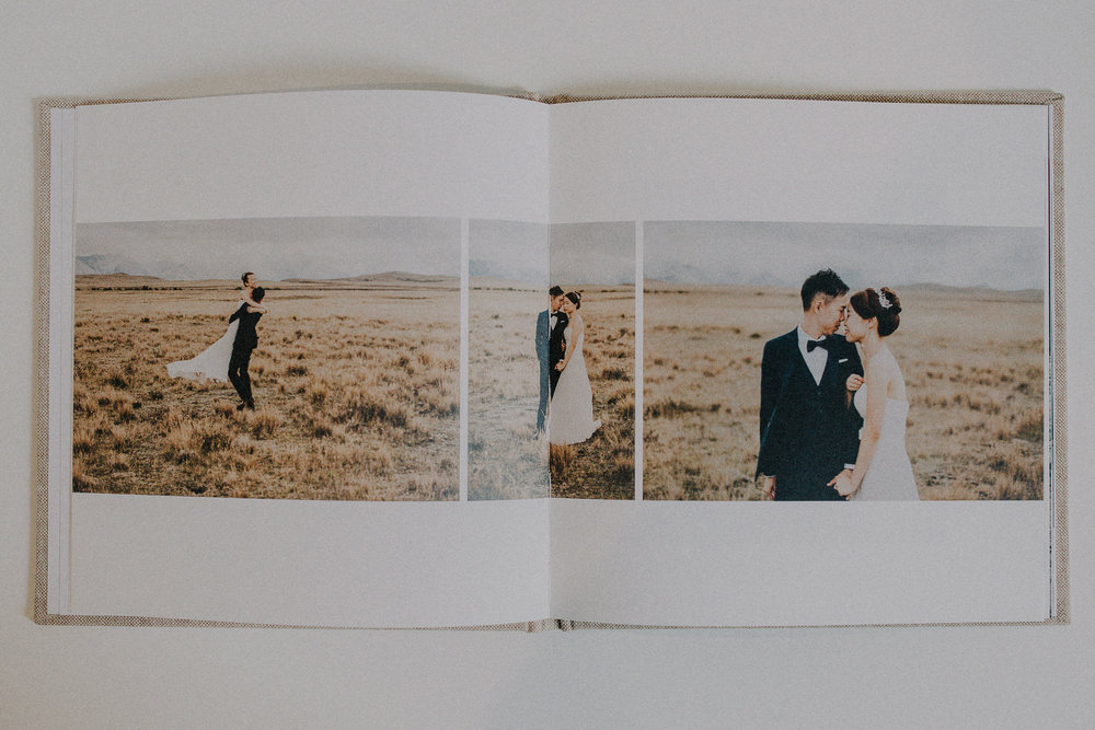 Momento-Photobook_agnes+johnson_high-003.jpg