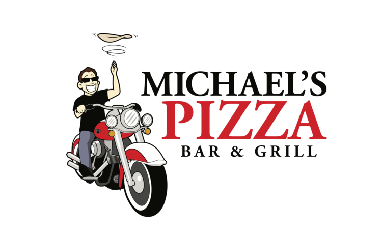 Michael's Pizza Bar & Grill