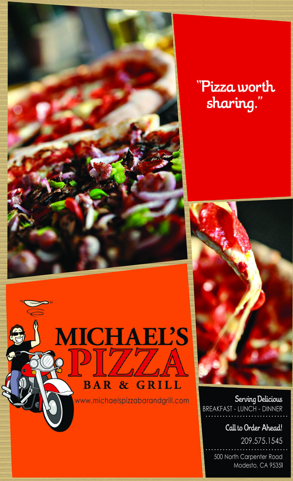 Michaels Pizza Menu.jpg