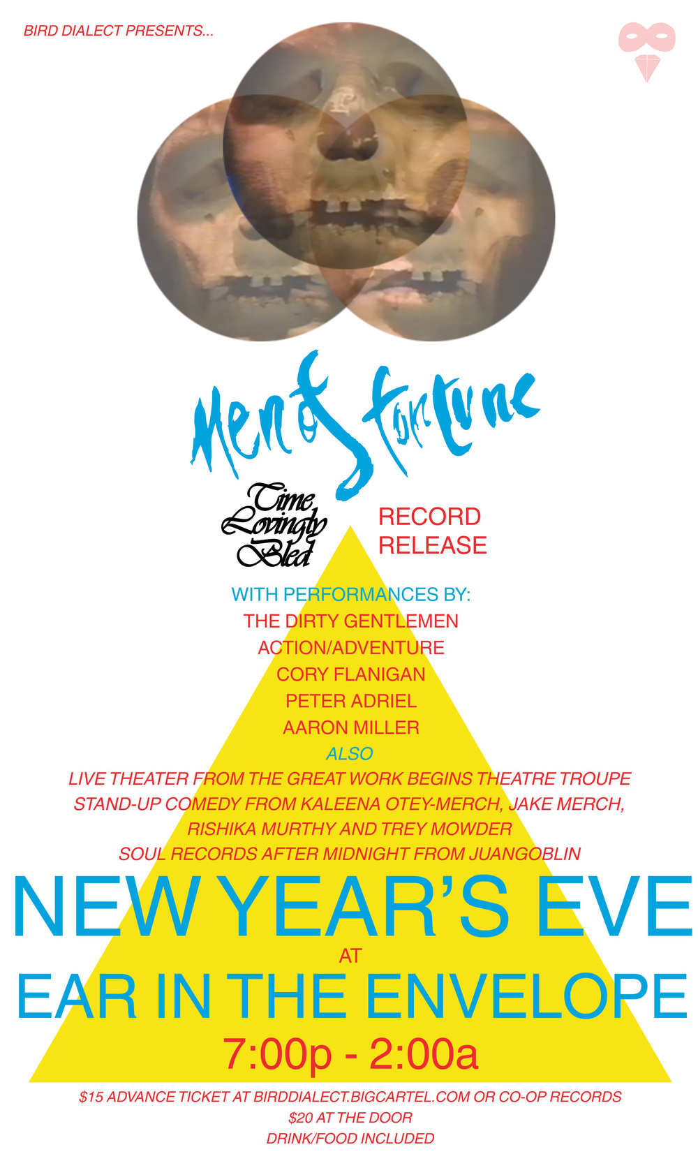 MOF NEW YEARS FLYER for share.jpg
