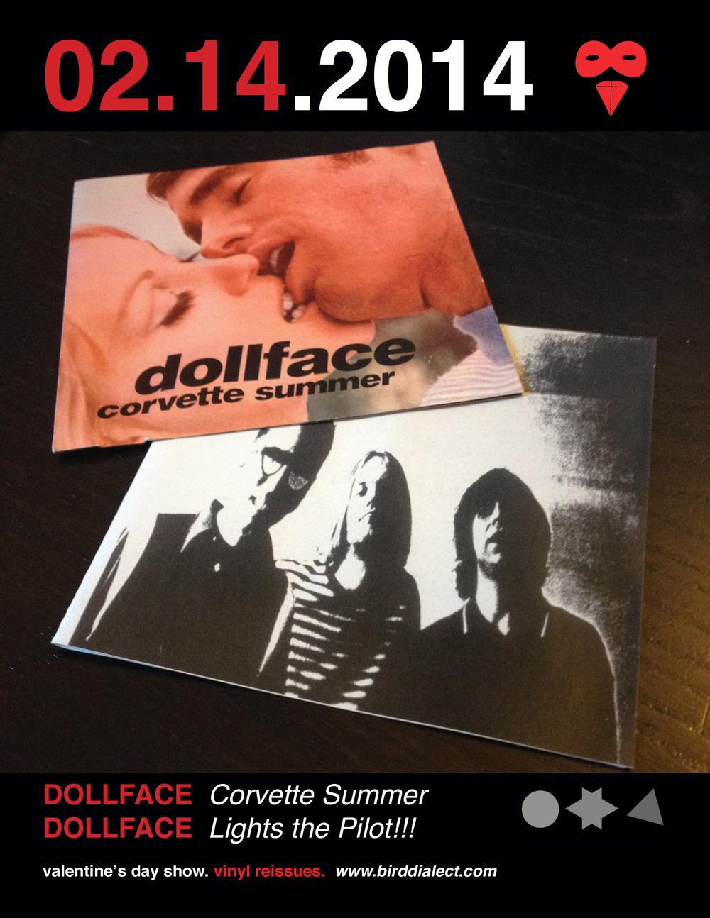 Dollface announce.jpg