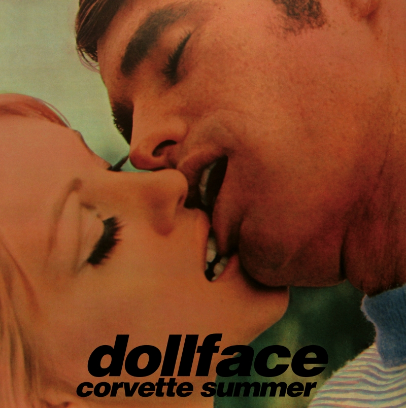Dollface_CS_cover800x800.jpg
