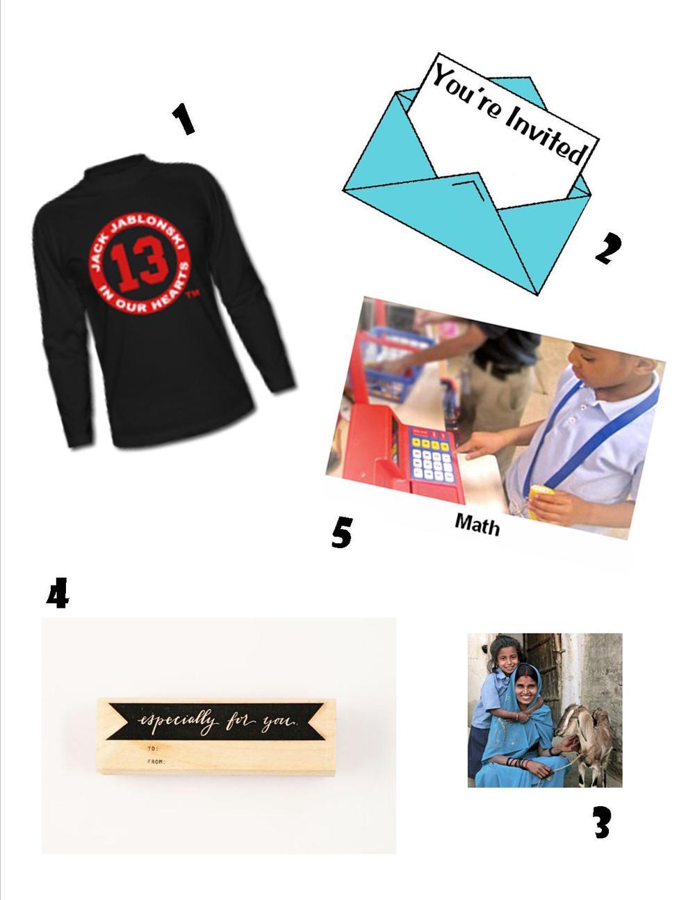 Bens gift guide.jpg