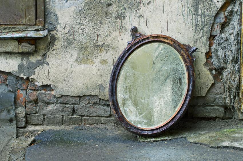 antique-mirror.jpg