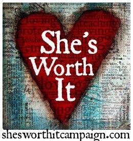 shes worth it.jpg