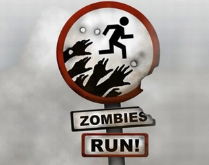 Zombies-run-logo-600x474.jpeg