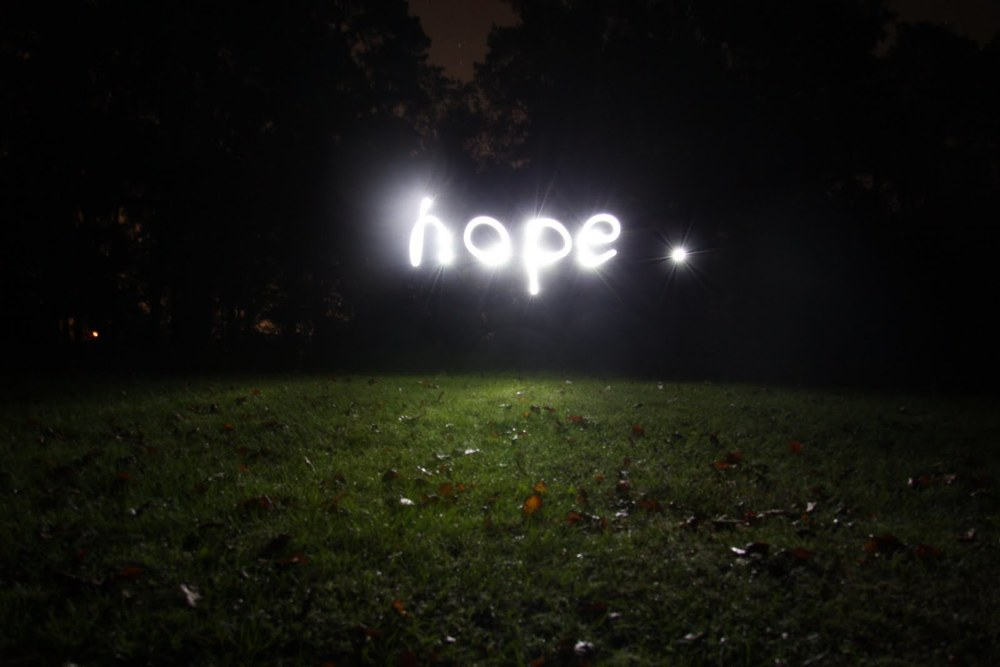 hope-light-in-darkness.jpg