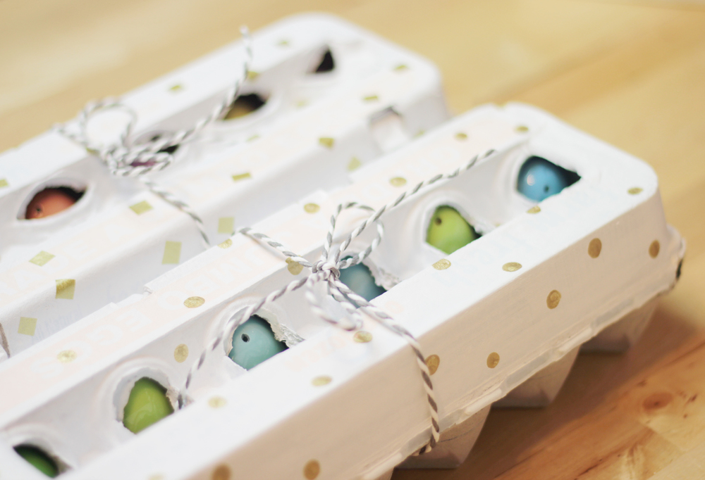 BITA DIY_Easter Egg Carton_07.JPG