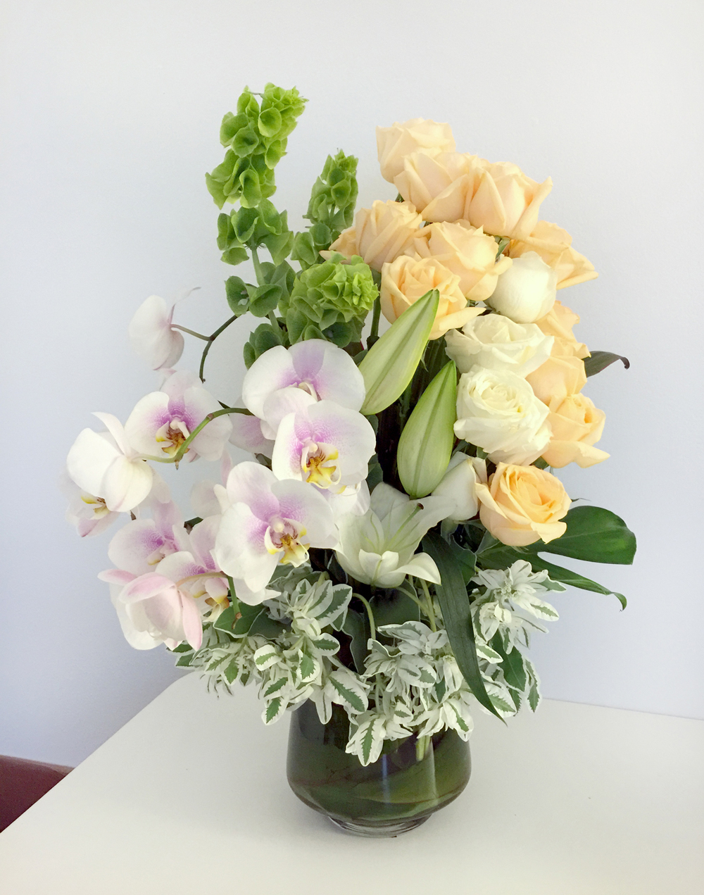 BITA sympathy flowers_02.JPG