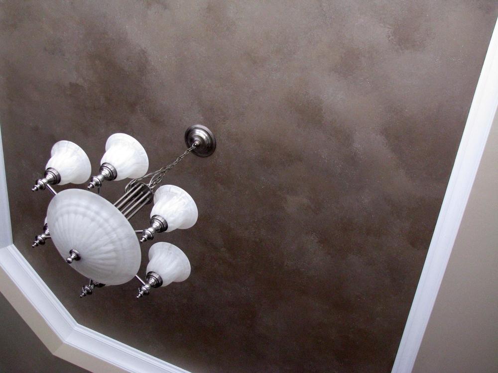 Sparkle Ceiling.JPG