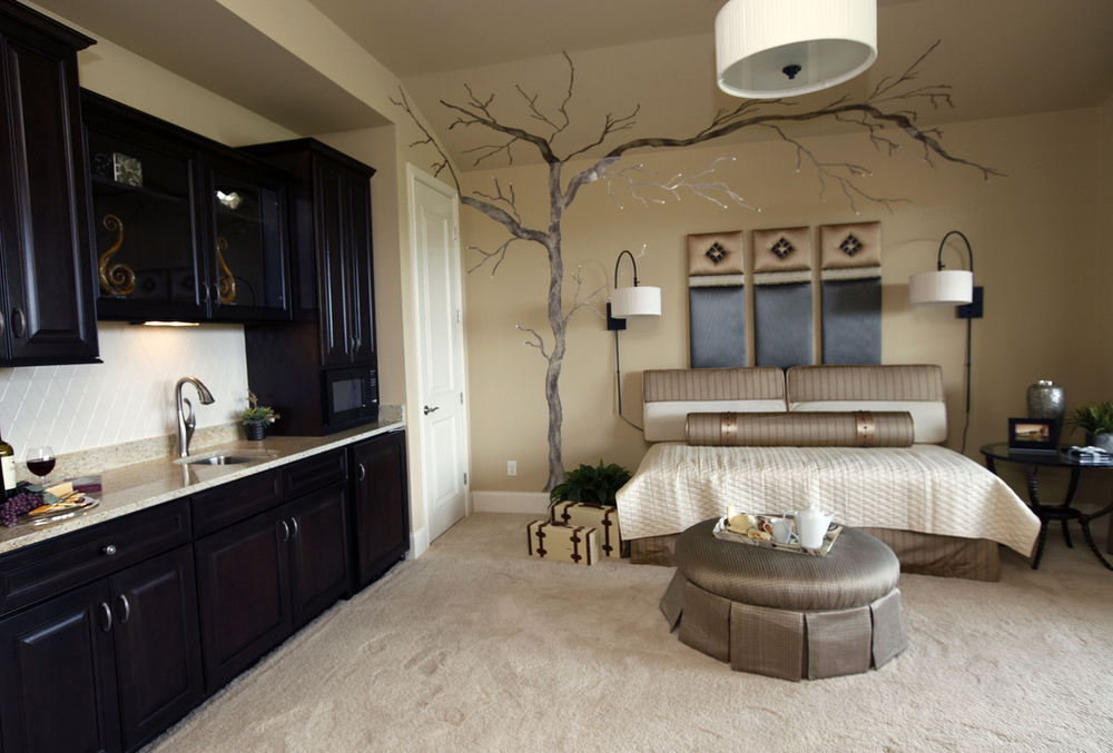 Homearama 2011 Guest Room (pro).jpg