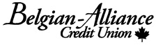 Belgian-Alliance Credit Union