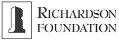 Richardson Foundation