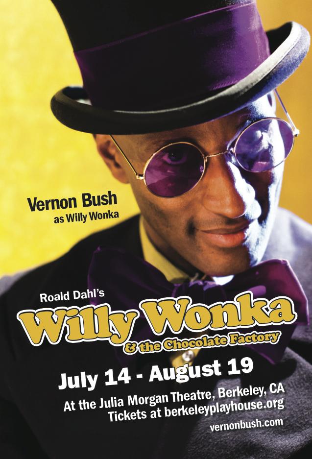 VB WonkaCard1.jpg
