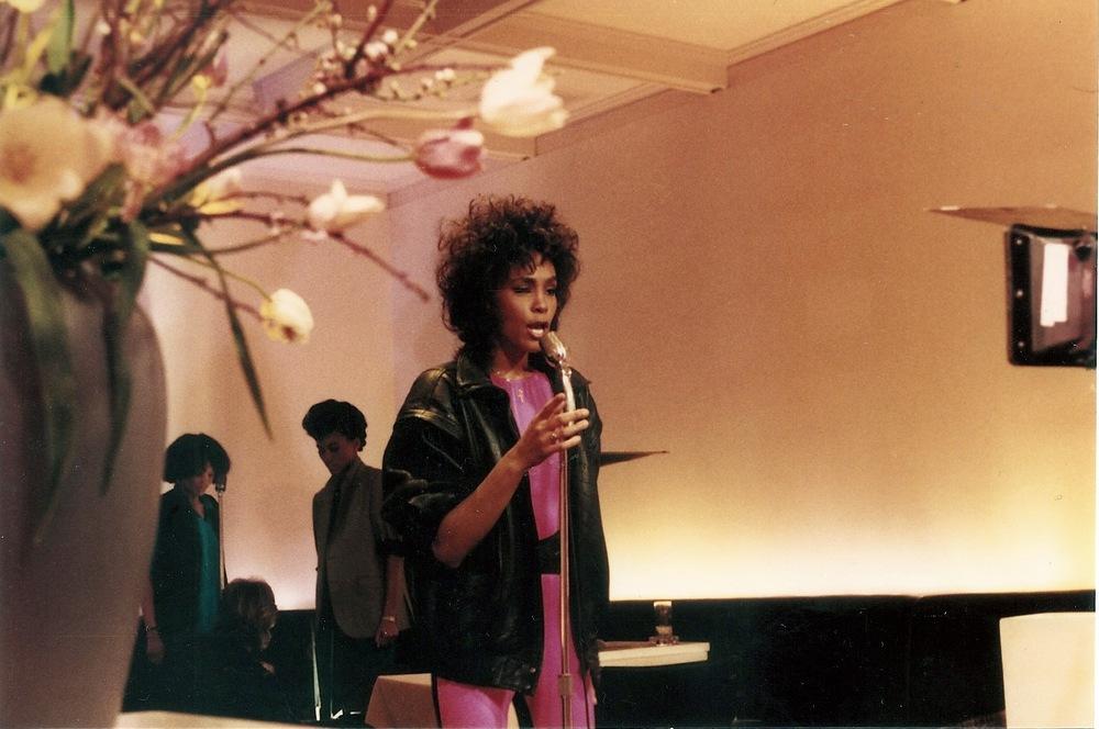Whitney4.jpeg