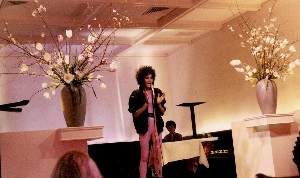 Whitney7.jpeg
