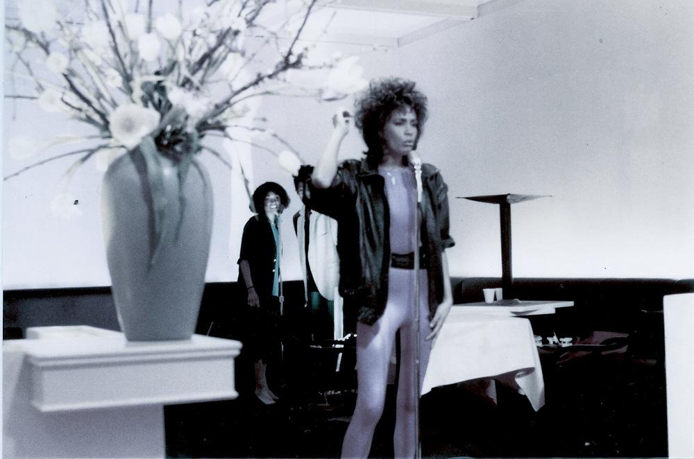 Whitney8.jpeg