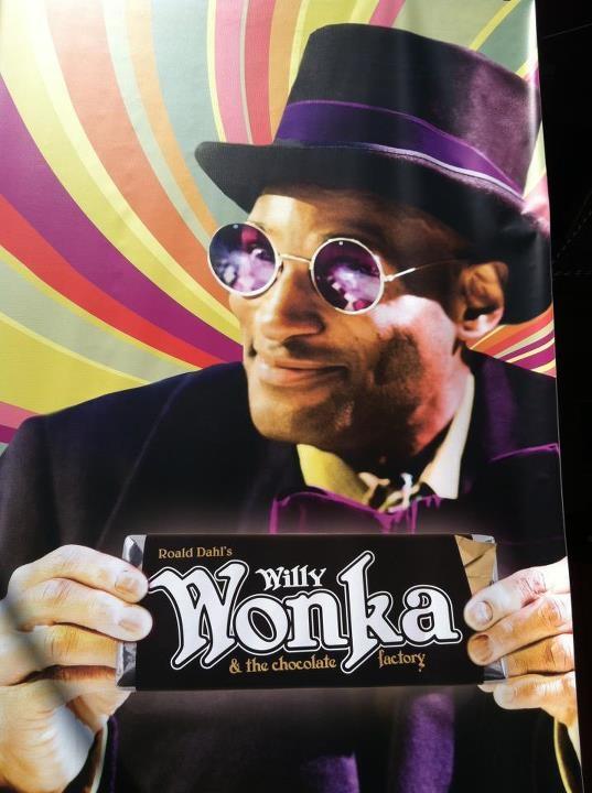 Wonka Pix36.jpg