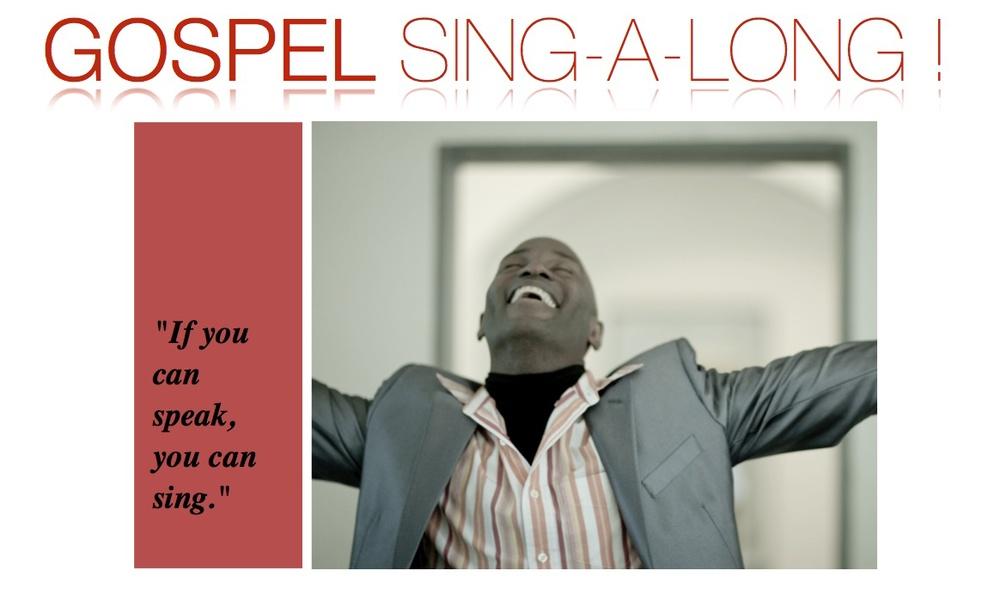GOSPEL SING-V-EVTBRTE.jpg