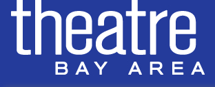 Theatre Bay Area LOGO.jpg