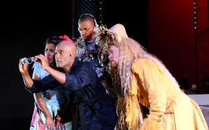 L-to-R-Taylor-Jones-Reggie-D.-White-Aejay-Mitchell-and-Benjamin-Pither-in-Berkeley-Playhouse's-production-of-THE-WIZ-directed-by-Kimberly-Dooley.-300x187.jpg