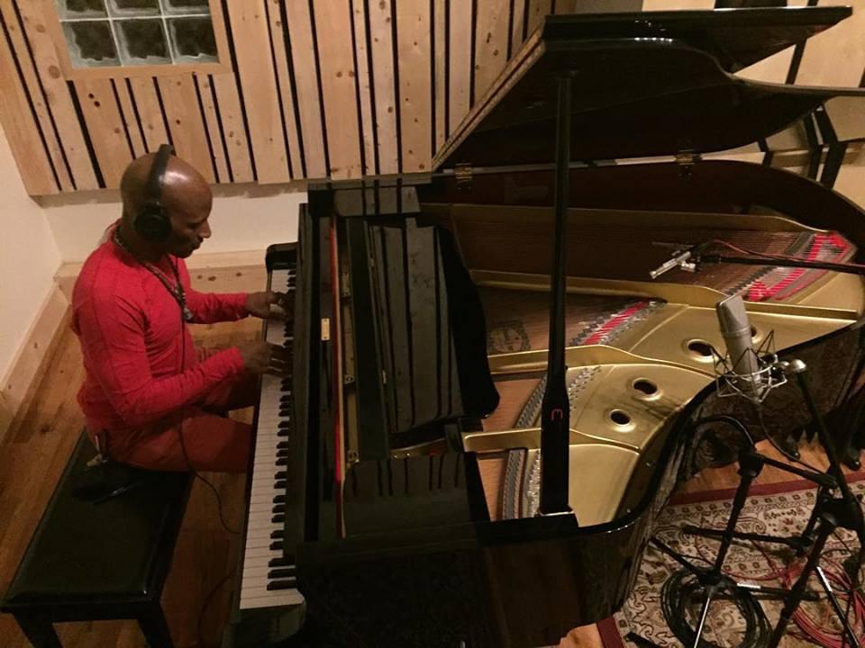 V in NYC Piano.jpg