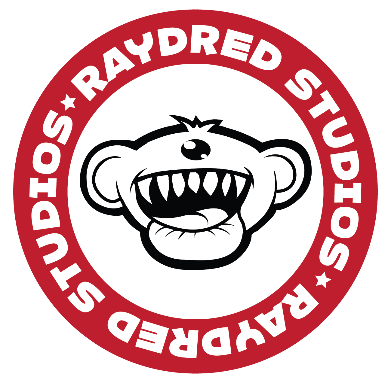 Raydred Studios
